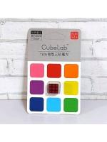 Скоростной кубик CubeLab 1 см Mini Cube