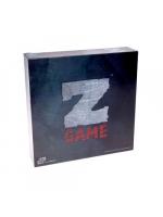 Настольная игра Z-Game