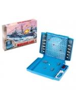 Морской бой настольная игра