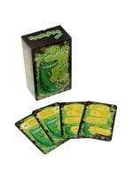 Настольная игра Крокодил компактная версия
