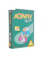 Настольная игра Activity компактная версия Активити Travel