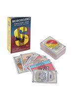 Настольная игра Монополис