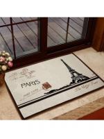 Универсальный коврик для прихожей, ванной, зала, фойе или спальни.