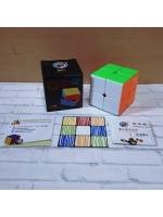 Скоростной кубик Рубика ShengShou 2x2 Gem