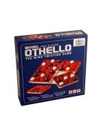 Настольная игра Othello Отелло