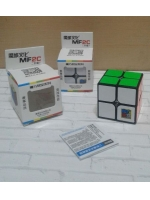 Скоростной кубик Рубика MoYu MoFangJiaoShi MF2C 2х2