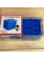 Головоломка Лабиринт 3D Magic Cube