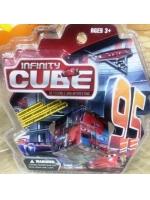 Антистресс кубик инфинити куб тачки