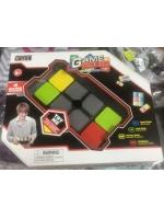 Музыкальная игра Magic Cube Электрокуб