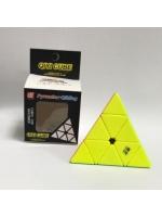 Скоростная Пирамидка MoFangGe Pyraminx