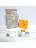 Скоростная головоломка YJ Super Floppy V2