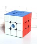 Скоростной кубик Рубика GAN356 X Numerical IPG 3x3
