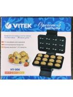Электрическая орешница Vitek HY-006 Орешек 5