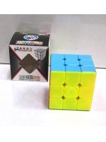 Кубик 3х3 спинер ShengShou