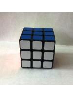 Скоростной кубик Fanxin 3х3