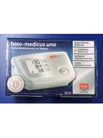 Тонометр измеритель артериального давления Boso-medicus uno оригинал