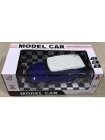 Машинка модель из серии Model Car на радиоуправлении 1:20 FJ Cruiser