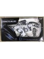 Робот Динозавр на управлении Тирекс большой
