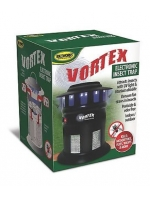 Уничтожитель насекомых Vortex