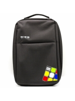 Рюкзак QiYi Backpack