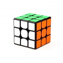 Mini кубы