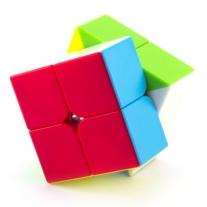 кубики 2х2