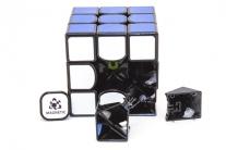 прочие аксессуары для кубиков
