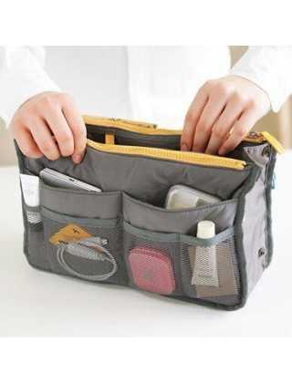 Органайзер в сумку большой