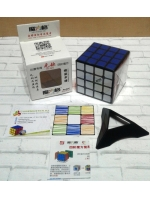 Скоростной кубик MoFangGe 4x4 WuQue