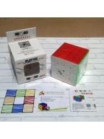 Скоростной кубик Рубика MoFangGe Thunderclap 4x4x4 mini 60 mm
