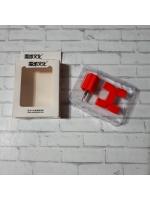 Набор для настройки кубов MoYu Adjustment Tool