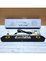 Таймер для спидкубинга QJ Speed-Cubing Timer(v3)
