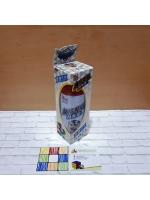 Профессиональная спреевая смазка для кубика Рубика от компании Cyclone Boys 150 ml