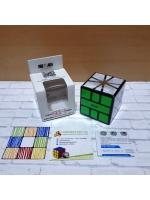 Скоростная головоломка скваер QiYi MoFangGe Square-1