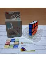 Скоростная головоломка MoYu YJ Super Floppy 1x3x3