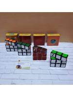 Головоломка Z-cube Super Floppy 1x3x3