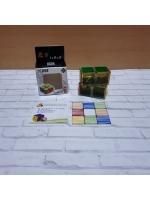 Скоростная головоломка Z-cube floppy 2x2x1