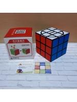 Копилка куб Z Money Cube Box
