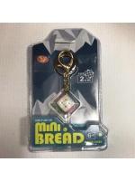 YJ Mini Bread Magic Cube (2.0cm) 3x3