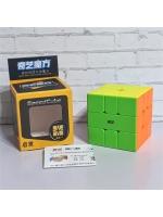 Скоростная головоломка QiYi QiFa S Square-1