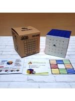 Скоростной кубик Рубика YuXin Little Magic 6x6