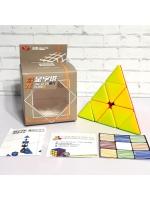 Скоростная пирамидка YJ RuiLong Pyraminx