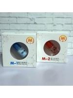 Смазка QiYi MoFangGe M-1 и M-2 Lube 5ml