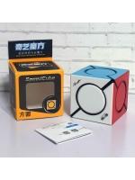 Скоростная головоломка QiYi MoFange Six Spot Cube