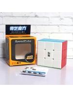 QiYi MoFange 2x3x3 Скоростной кубоид