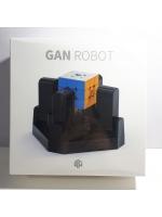 Gan Robot