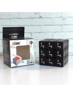 Скоростной кубик Рубика Z-Cube Braille Cube 3х3