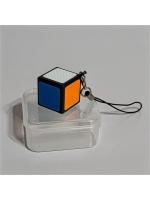 Брелок Z-Cube 1х1 Keychain cube