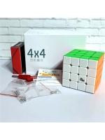Скоростная головоломка YJ MGC 4х4
