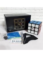 Скоростная головоломка ShengShou Mr. M V2 3x3